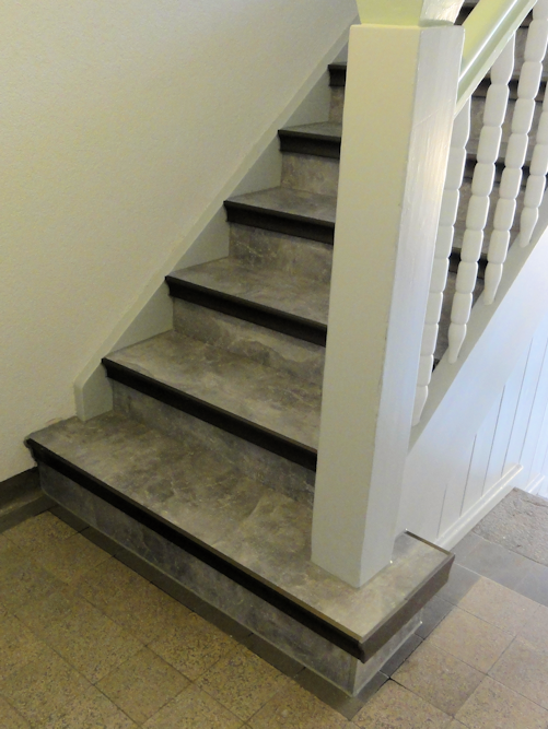 steintreppe renovieren latest alte with steintreppe renovieren simple latest steintreppe nach. Black Bedroom Furniture Sets. Home Design Ideas